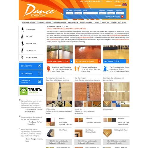 Runner-up design by Torosar