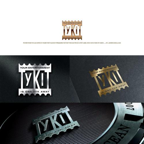 Design finalisti di andy_panda