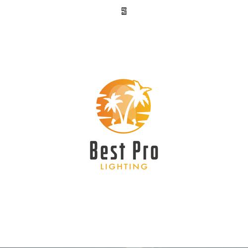 Runner-up design by Saurio Design