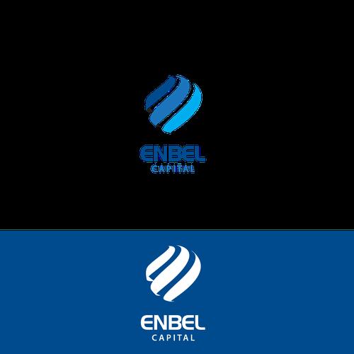 Runner-up design by Engiro