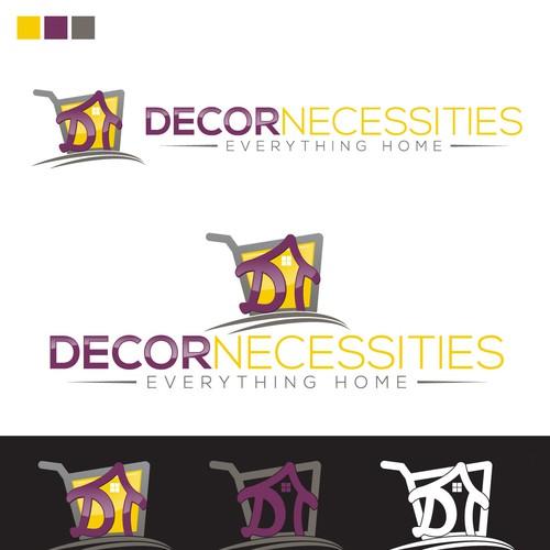 Diseño finalista de josepharchellvergara