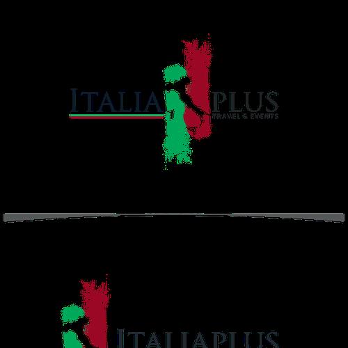 Runner-up design by trio ALAS tatu