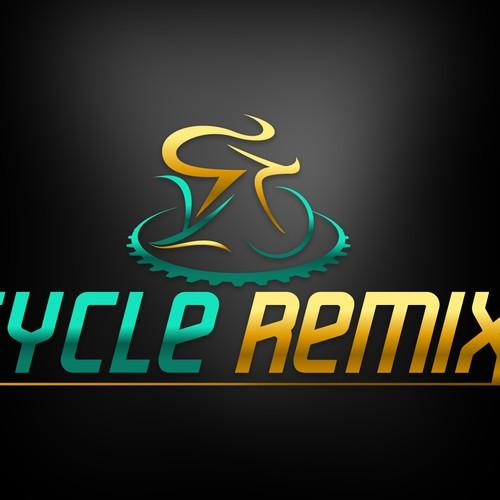 Runner-up design by JSchrdr