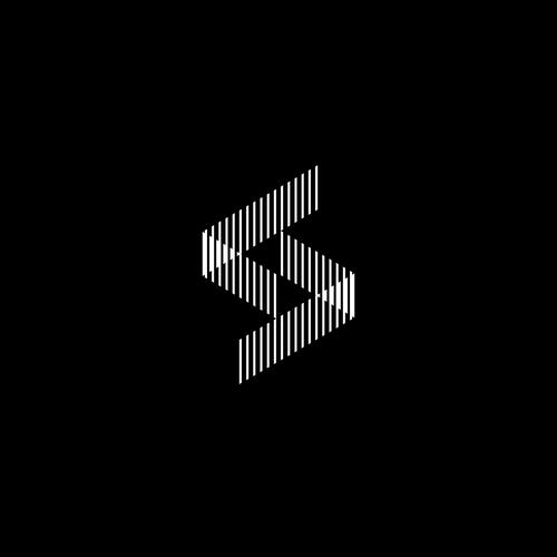 Diseño finalista de ospylac