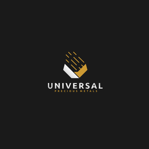 Runner-up design by LiliumDesigns