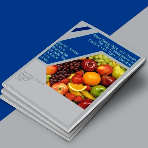 Design finalisti di Dmitry K