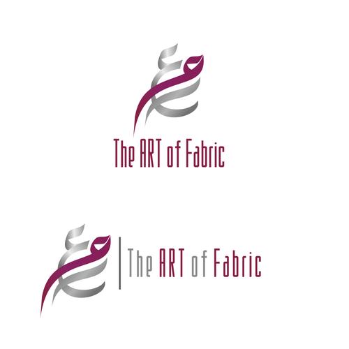 Diseño finalista de Bia Machado?