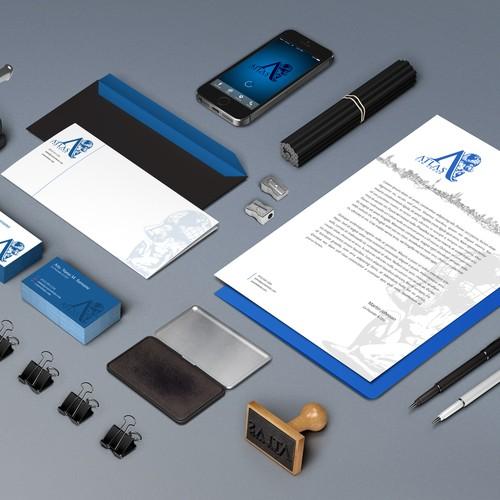 Design finalista por nivleik