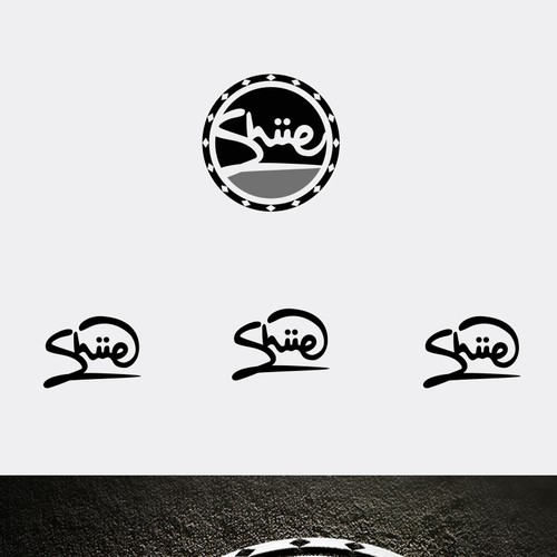 Runner-up design by 47 designs