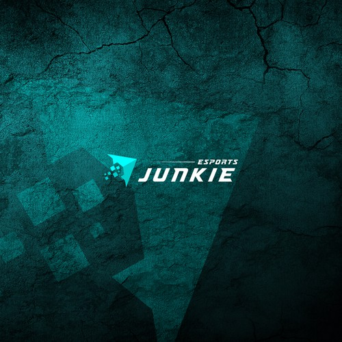 Diseño finalista de -Rakfa-