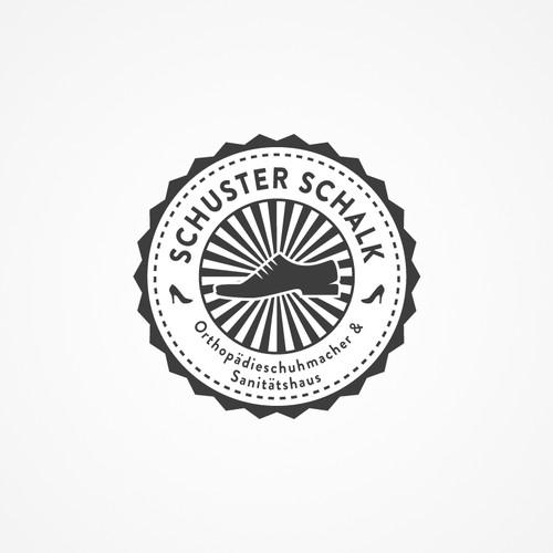Diseño finalista de Proportio Divina