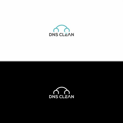 Diseño finalista de dwi™