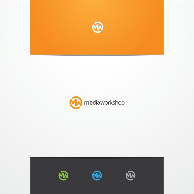 Winning design by danhood