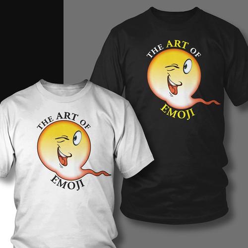 Diseño finalista de froxoo