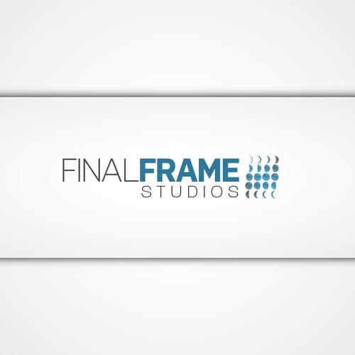 Diseño finalista de emLime