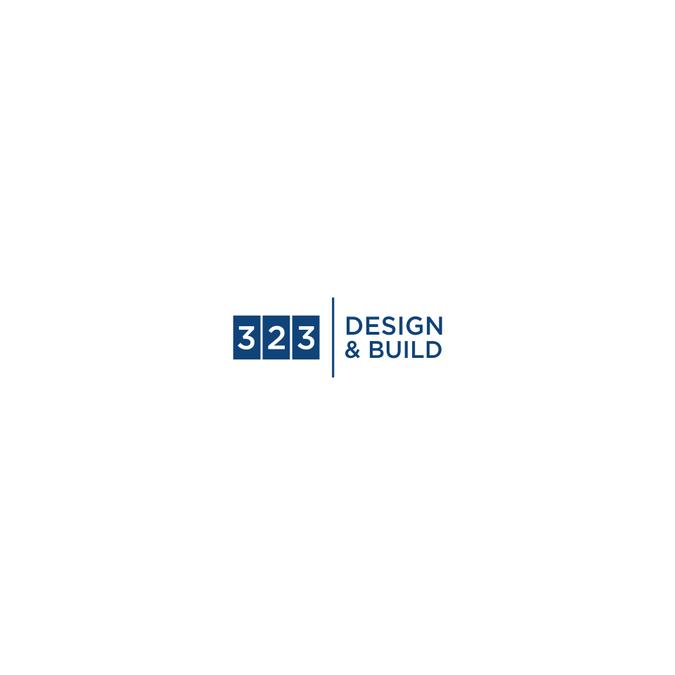 Winning design by DatangBulan