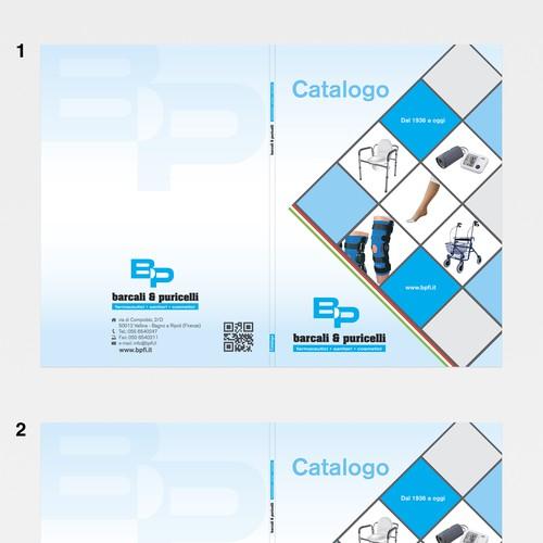 Design finalisti di tadaam