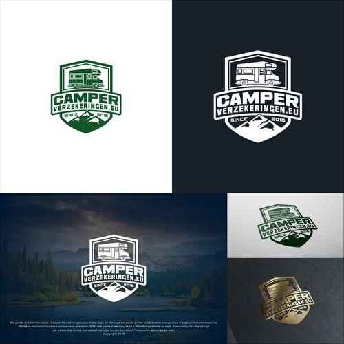 Runner-up design by :: zac ::