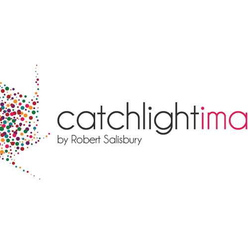 Design finalista por MarkPH