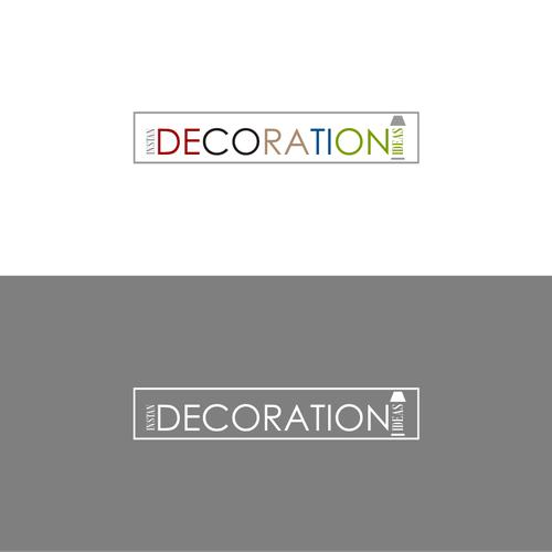Design finalista por JeporoBoys™