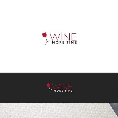 Design finalista por Purpleri