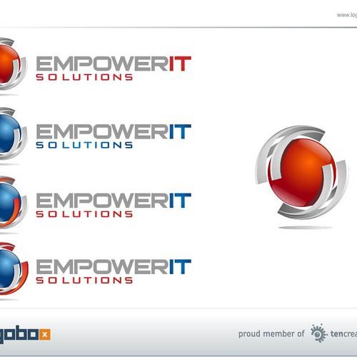 Logo Design For Software Development Company Logo Design Contest 99designs