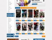 Web page design by muthukrish