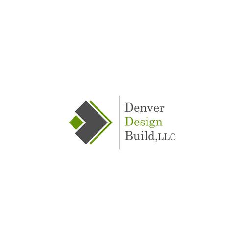 Runner-up design by Baraya Balarea