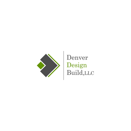 Diseño finalista de Baraya Balarea