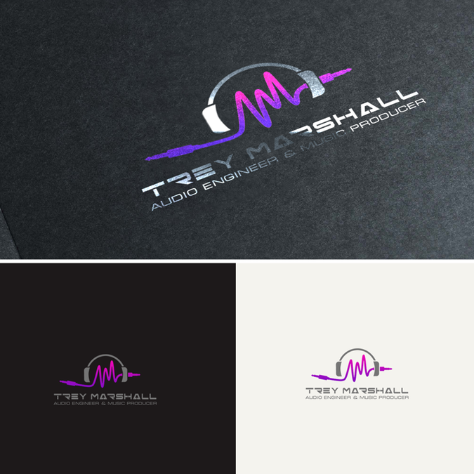 Winnend ontwerp van maria_mirabella
