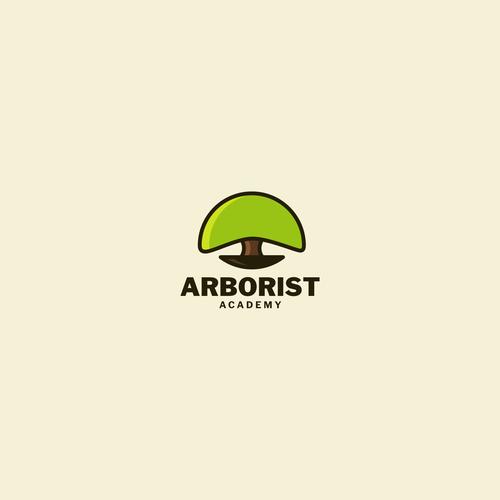 Ontwerp van finalist Baron DiAdio ✪