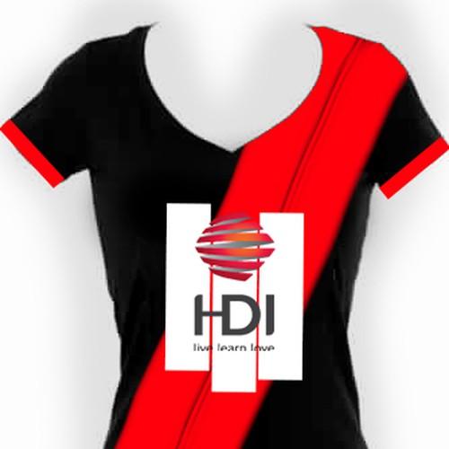 Diseño finalista de Bilelk