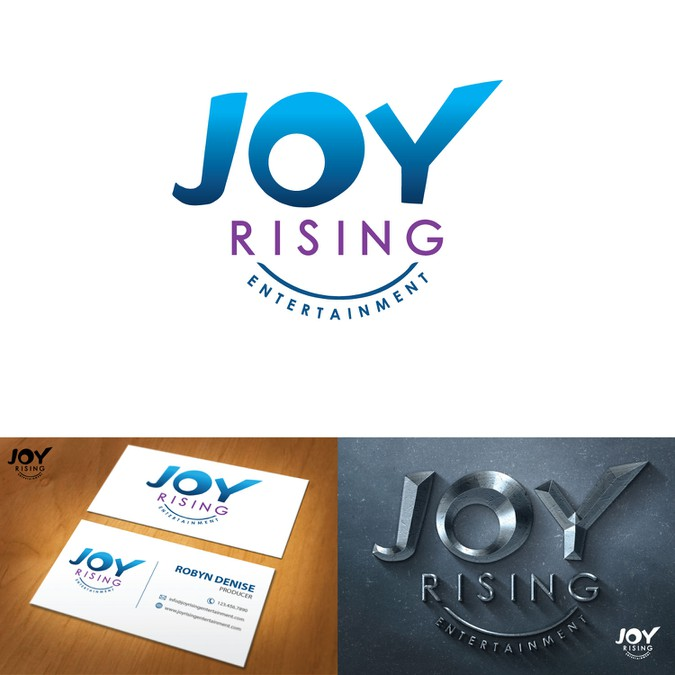 Winning design by rayene