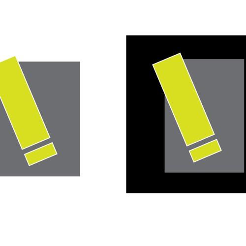 Design finalista por smartandhard