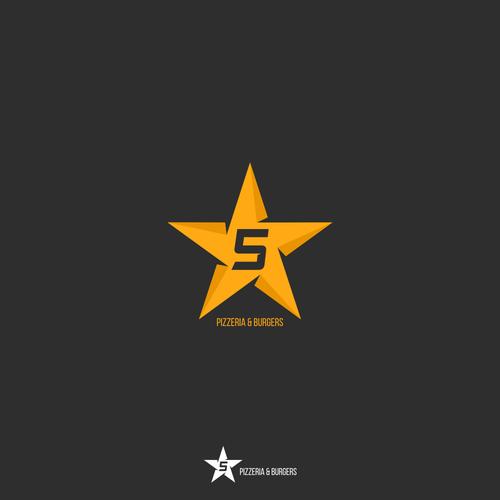 Runner-up design by Rkeu