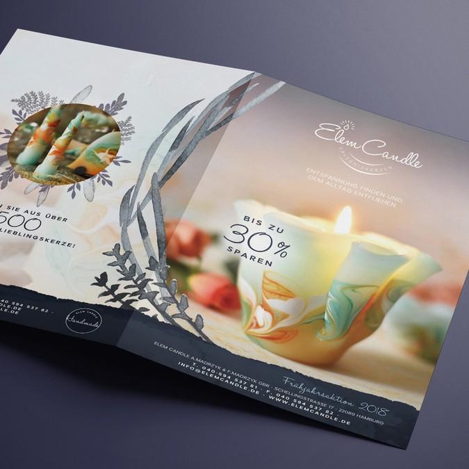 Gewinner-Design von Alshimaa Mou