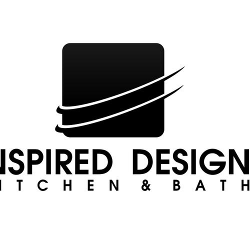 Diseño finalista de shadi16091990