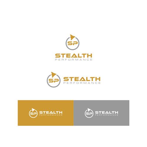 Runner-up design by yin_studio