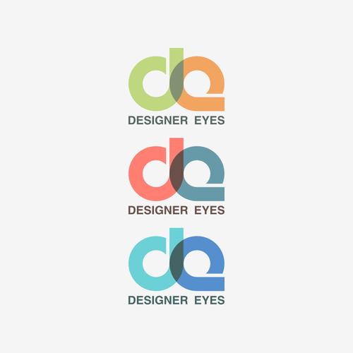 Diseño finalista de traffikante