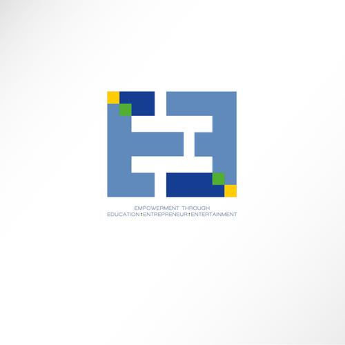 Runner-up design by GabrielSalinas