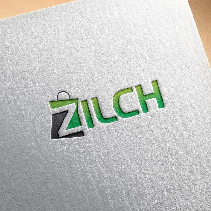 Diseño ganador de artmzng
