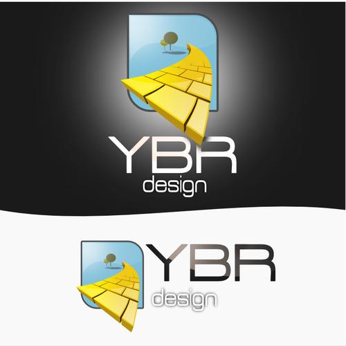 Design finalista por joaquin