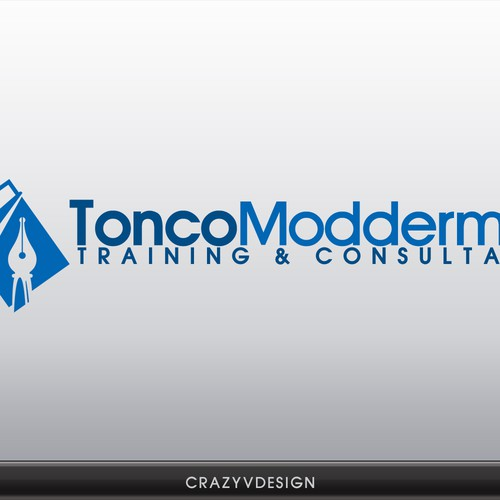 Design finalisti di CrazyVDesign