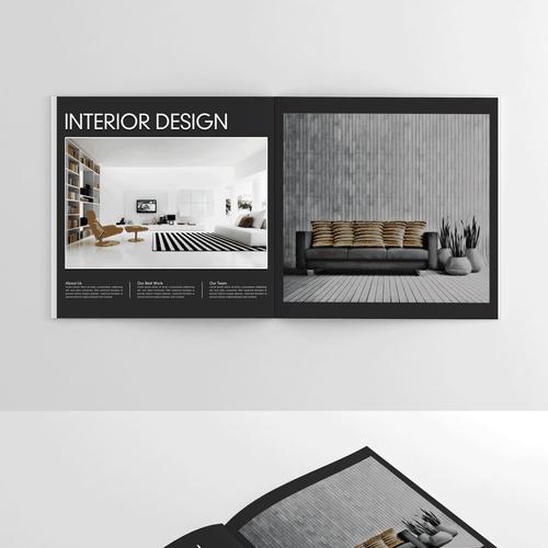 Meilleur design de Mohamed Gani