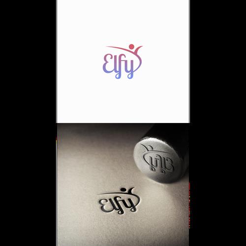 Diseño finalista de yotows*