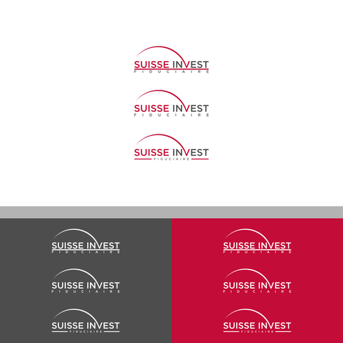 Design finalista por orasombong:(