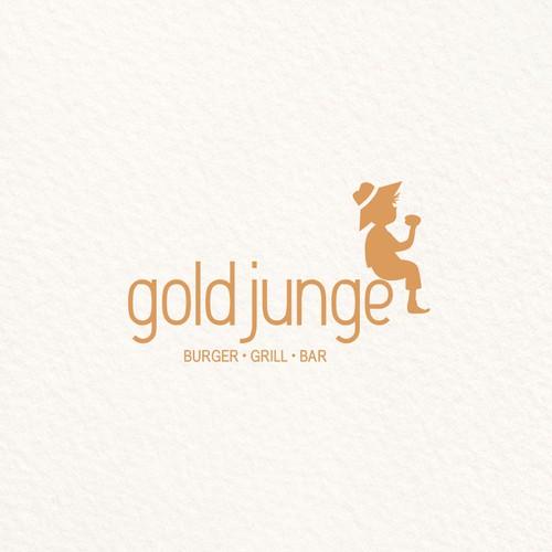 Runner-up design by Andreea Pop