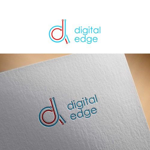 Design finalisti di Yosiart