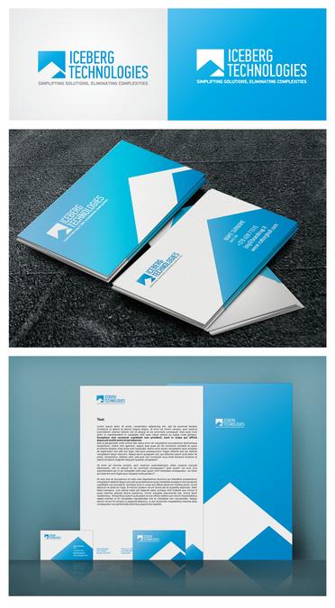 Winning design by brandmap