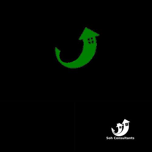 Diseño finalista de Stevanus_Adi